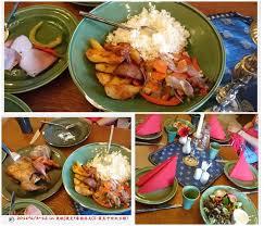 cr駱ine cuisine 2016 東歐 奧捷匈 夏之旅 3 10天8夜東歐肉食主義餐食 面有難色
