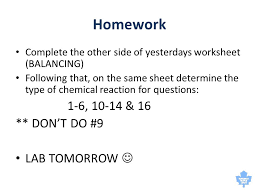 chemical reactions what is it a chemical reaction is a process