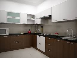 kitchen design bangalore color n interior modular kitchen