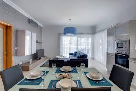 cambridge 2 bedroom apartments luxury 2 bedroom apartment in fort cambridge buena vista holidays