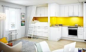 interior of a kitchen kitchen beautiful small kitchen interior designs small apartment