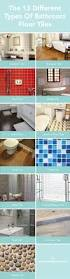 Different Design Of Floor Tiles 1525 Best Bathroom Ideas Images On Pinterest Bathroom Ideas
