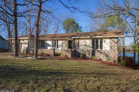 9 narragansett pl sherwood ar 72120 mls 17004766 redfin