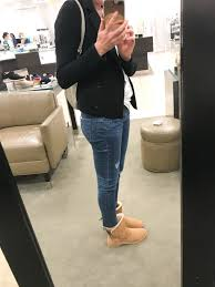 ugg boots sale review nordstrom anniversary sale shoes and boots and tons of try ons
