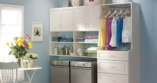 laundry room organization solutions northern va