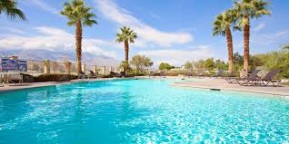 Palm Springs Zip Code Map by Cathedral City Hotel Holiday Inn Express Cathedral City Palm