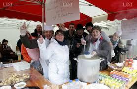 vente aux encheres cuisine a la une 19 ème percée du vin jaune ventes aux enchères et