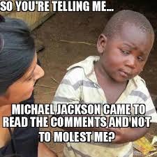Photo Comment Memes - comment memes qbn