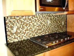 kitchen wall tile ideas kitchen ceramic wall tiles designs nxte club