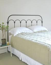 lekte co page 14 high headboard beds queen size headboard