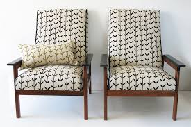 Small Fabric Armchairs Wonderful Fabric Armchairs Armchairs In Orla Fabric Selector