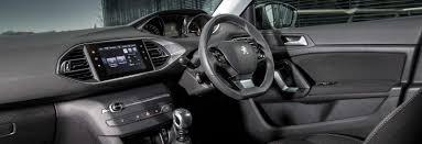 peugeot 3008 interior 2017 peugeot overview 2017 peugeot 3008 interior 308 interior 2017