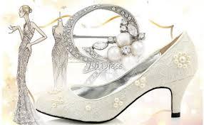 wide width wedding shoes wide width wedding shoes for tbrb info