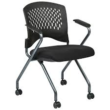 office chairs costco