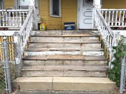 Front Entry Stairs Design Ideas Front Stairs Top Best Patio Stairs Ideas On Front Stairs Deck
