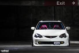 bagged rsx autohaus pinterest jdm jdm cars and dream cars