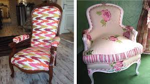 refection siege réfection et confection de sièges décorateur sur orléans