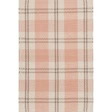Rugs Indoor Outdoor by Molly Indoor Outdoor Rug The Outlet