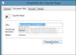 cr馥r raccourci bureau windows 8 cr馥r raccourci bureau windows 8 60 images mettre un raccourci