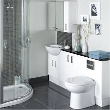 bathroom space saving ideas bathroom space saving ideas 3greenangels com