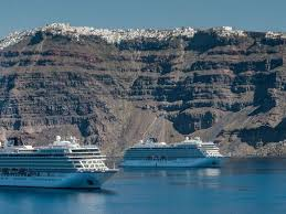 viking cruises a sixth ship is on the way