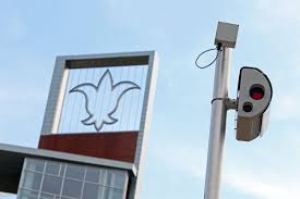 Red Light Camera Ticket Seeking A Refund For A Red Light Camera Ticket In St Louis