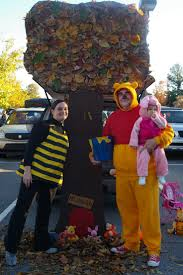 84 best trunk or treat ideas images on pinterest trunk or treat