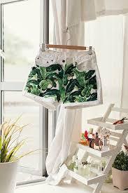 best 25 denim paint ideas on pinterest painted denim jacket