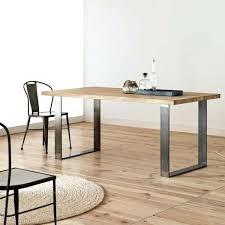 cuisine bois et fer bureau fer et bois bureau fer bureau fer bois meetharry co