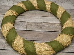 easy thanksgiving wreaths harvest door wreath diy building our story