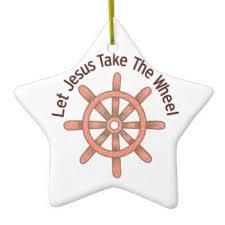 steering wheel ornaments keepsake ornaments zazzle