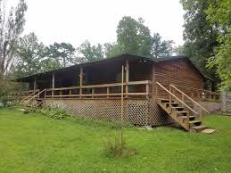 100 small cabin homes for sale small houses the benefits to
