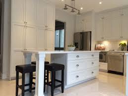 custom white kitchen cabinets custom kitchen cabinets cabinet refacing alpine custom cabinets