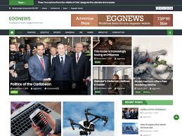 news u2014 free wordpress themes