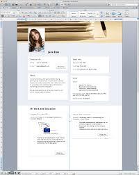 Sap Sd Resume For Freshers Naukri Com Resume Writing Services Free Resume Example And