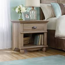 Dresser As Nightstand Nightstands Hayneedle