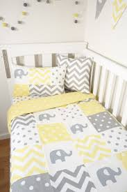 How To Make A Bed Like A Pro Want A Co Sleeper Try This Ikea Hack Rather Than Buy The Pricier