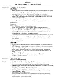 resume templates word accountant trailers plus peterborough web designer resume sles velvet jobs