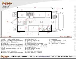 home floor plan online the images collection of awesome home house concession and gallery