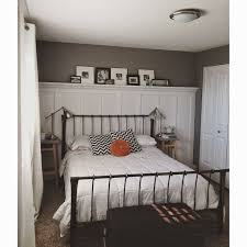split level bedroom keep home simple our split level fixer this a wonderful