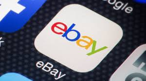 home design software ebay ebay collective launches with