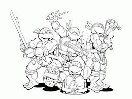 100 turtle coloring pages printable 163 best coloring pages