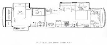100 rv bunkhouse floor plans travel trailer floor plan 2018