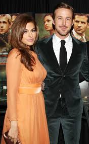 Third Eye Blind Meaning Of Name Mila Kunis And Ashton Kutcher Quietly Welcome Baby Number Two