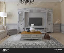 luxury living room provence style image u0026 photo bigstock