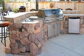 outdoor kitchen island plans outdoor island kitchen q outdoor island with closed grill outdoor