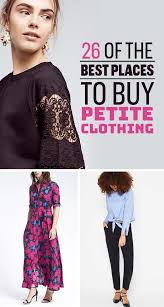 best online clothing stores best 25 clothing online ideas on women s