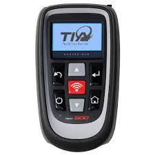 nissan altima 2015 tpms error tech500 tech500 tpms tool bartec