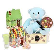 get better soon gifts 10 get well soon gifts fro any budget