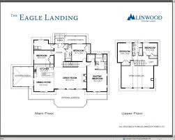 simple house designs and floor plans simple house plan prissy design simple house plans 8 18 best